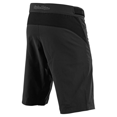 Troy Lee FlowLine Short No...