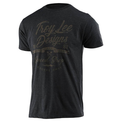 Troy Lee Camiseta Widow...