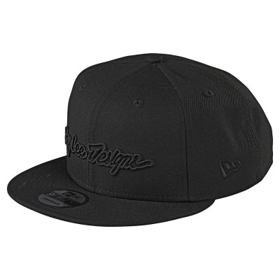 Troy Lee Gorra Signature...