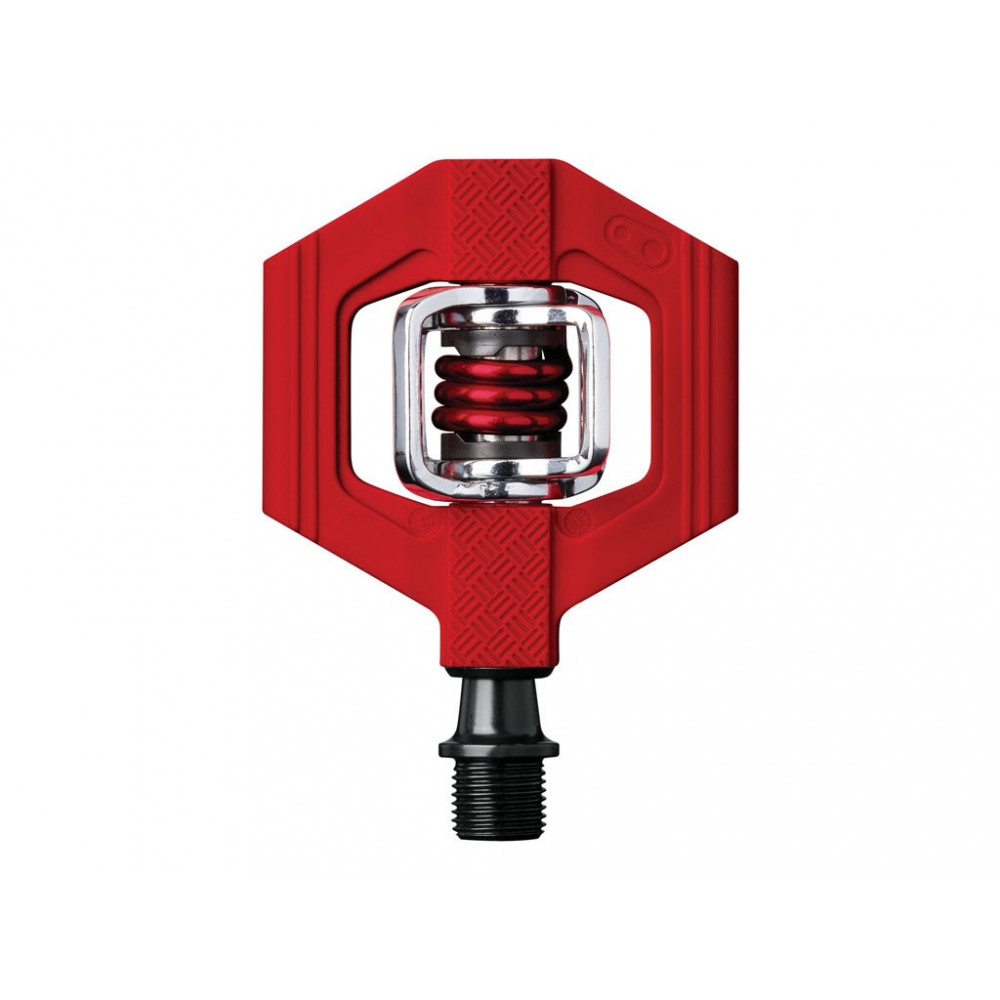 CrankBrothers CANDY 1 Pedal Automático XC