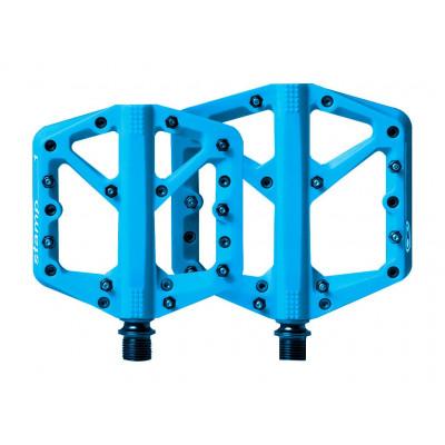 CrankBrothers STAMP 1 Azul...