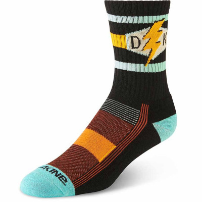 Dakine Step Up Sock Nile...