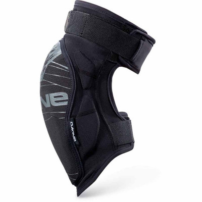 Dakine Anthem Knee Pad...