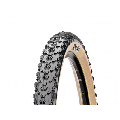 Maxxis Ardent 29X2.40...
