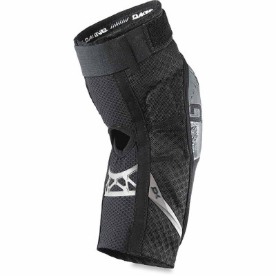 Dakine Hellion Knee Pad...