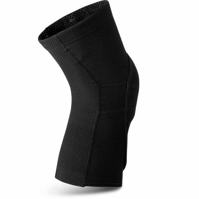 Dakine Slayer Knee Sleeve...