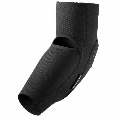 Dakine Slayer Elbow Pad...