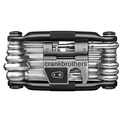 CrankBrothers Multi 19...