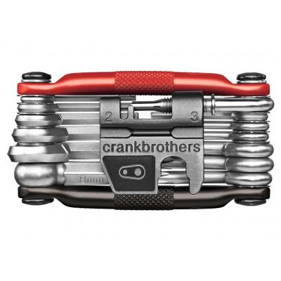 CrankBrothers Multi 19...
