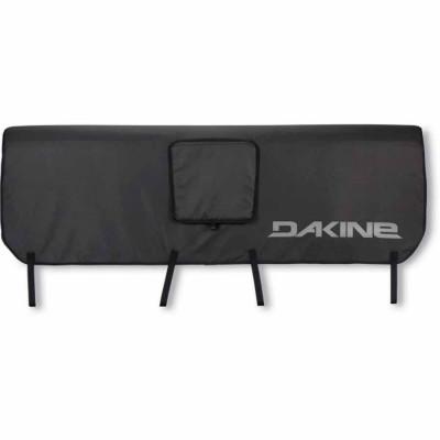 Dakine Pickup Pad DLX Curve...