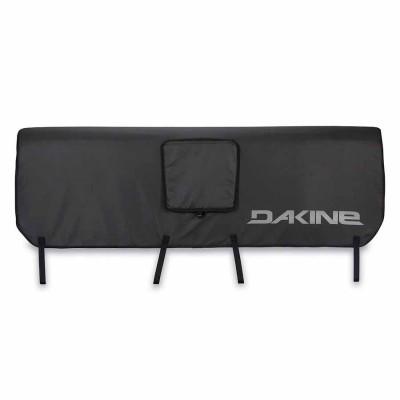 Dakine Pickup Pad DLX Black...