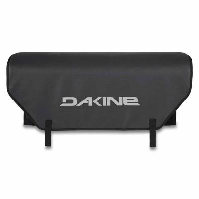 Dakine Pickup Pad Halfside...
