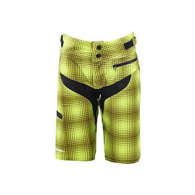 Troy Lee wmns Skyline short