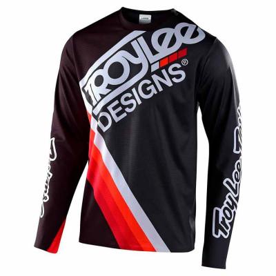 Troy Lee Designs Sprint...