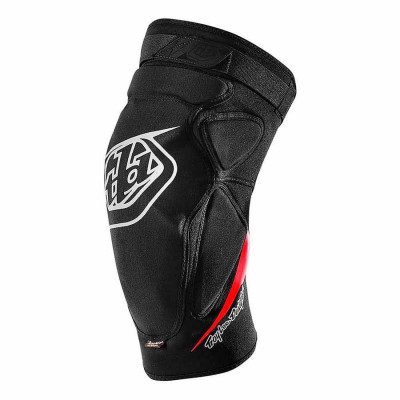 Troy Lee Designs Raid Knee...