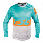 TSG JERSEY BREEZE