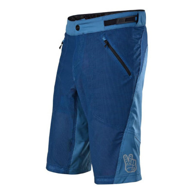 Troy Lee Skyline Air Short
