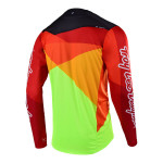 Troy Lee Sprint Jersey