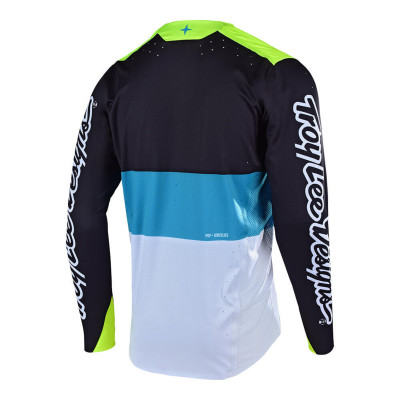 Troy Lee Sprint Elite Jersey