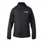 TSG Insulation Jacket Black...