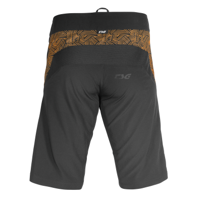 TSG SP3 short