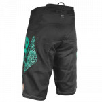 TSG MJ2 SHORTS