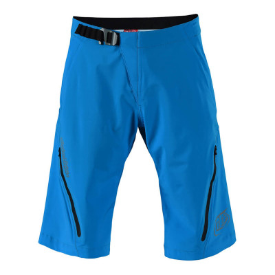 Troy Lee Resist short