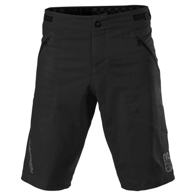 Troy Lee Skyline Shorts