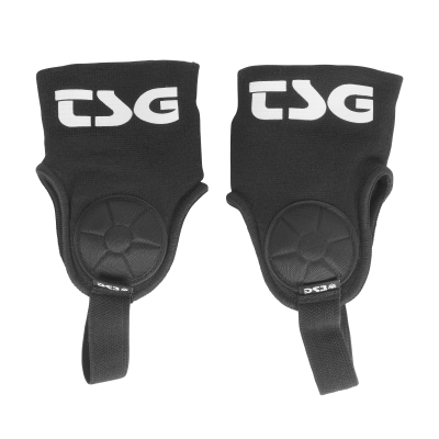 TSG Ankle Guard 2019