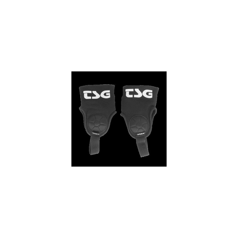 TSG Ankle Guard 2019