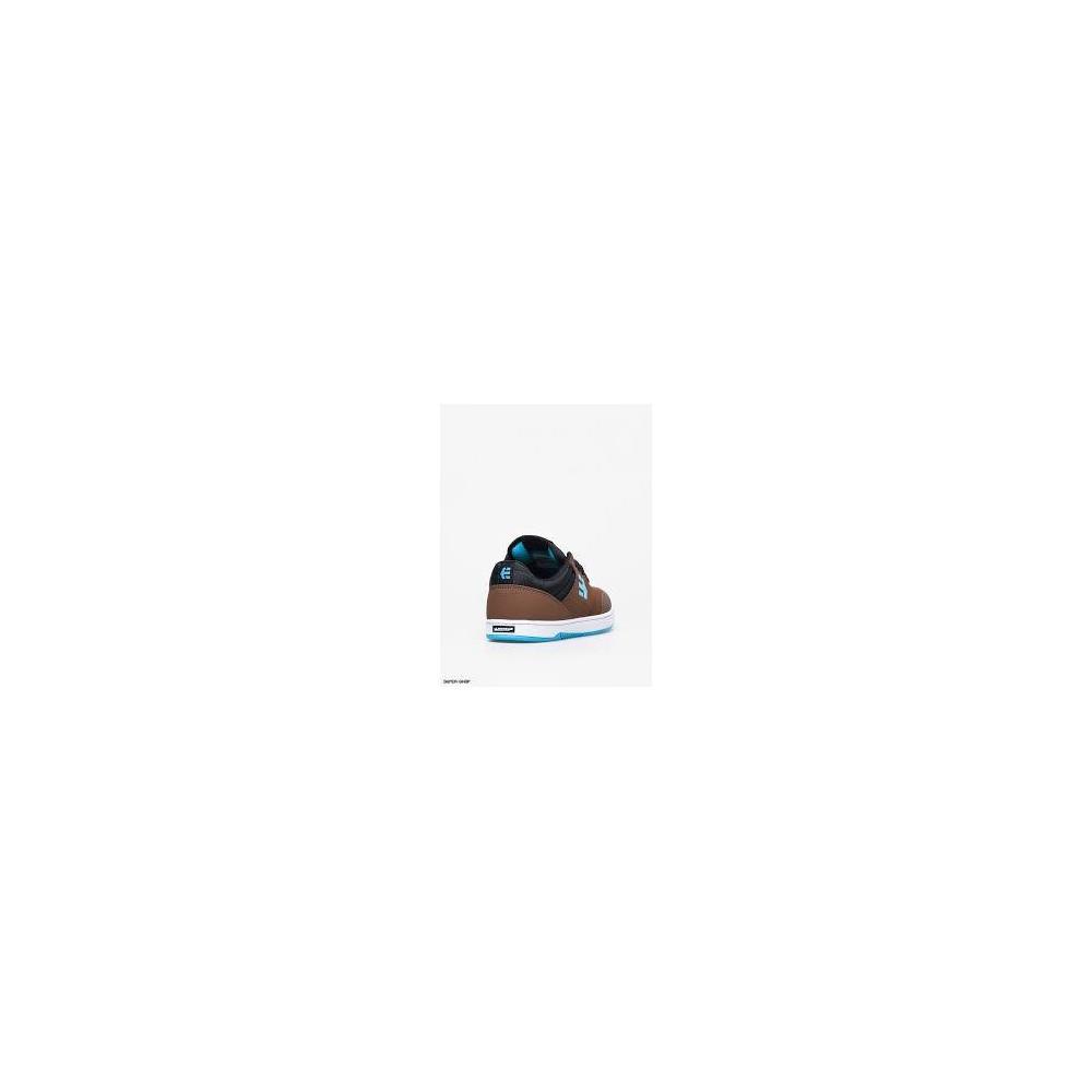 Etnies Marana Crank Black Brown/Blue
