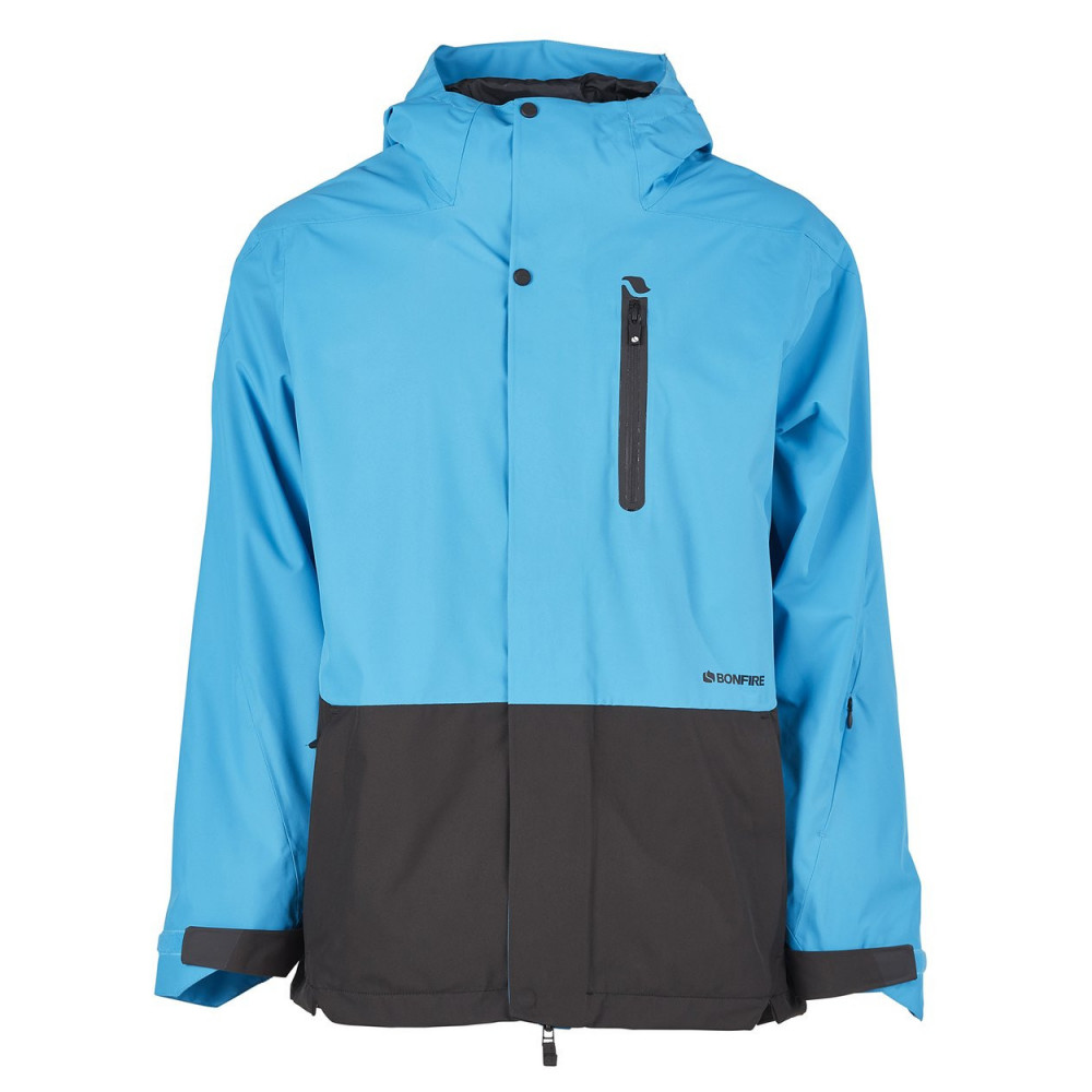 Bonfire Ether Jacket Insulated