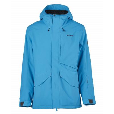 Bonfire Vector Jacket...