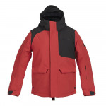 Bonfire Strata Youth Jacket...