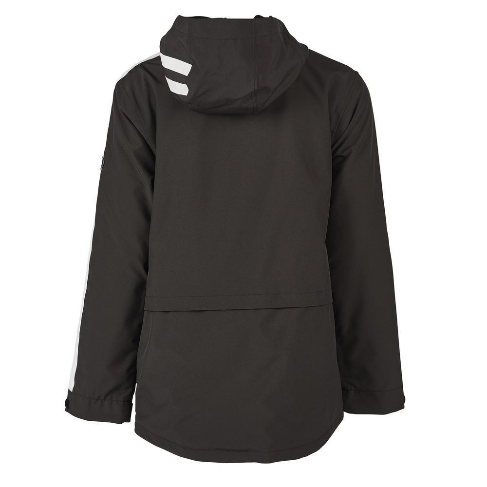Sessions M Scout Jacket Black 2020
