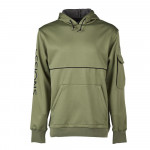 Sessions NightHawk Pullover...