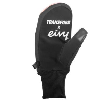 Transform X Eivy Collab...