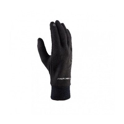 Viking Gloves Multifunction...