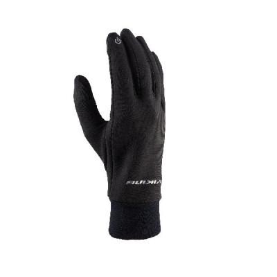 Viking Gloves Multifunction...