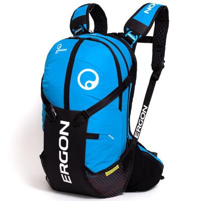 ERGON BX3 (AZUL) - TALLA L Mochila Bicicleta MTB