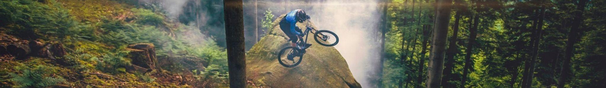 comprar-bicicleta-montaña-mondraker