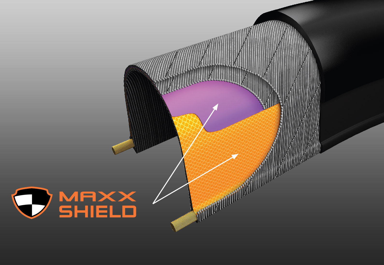 cubiertas-bicicleta-maxxis-maxx-shield