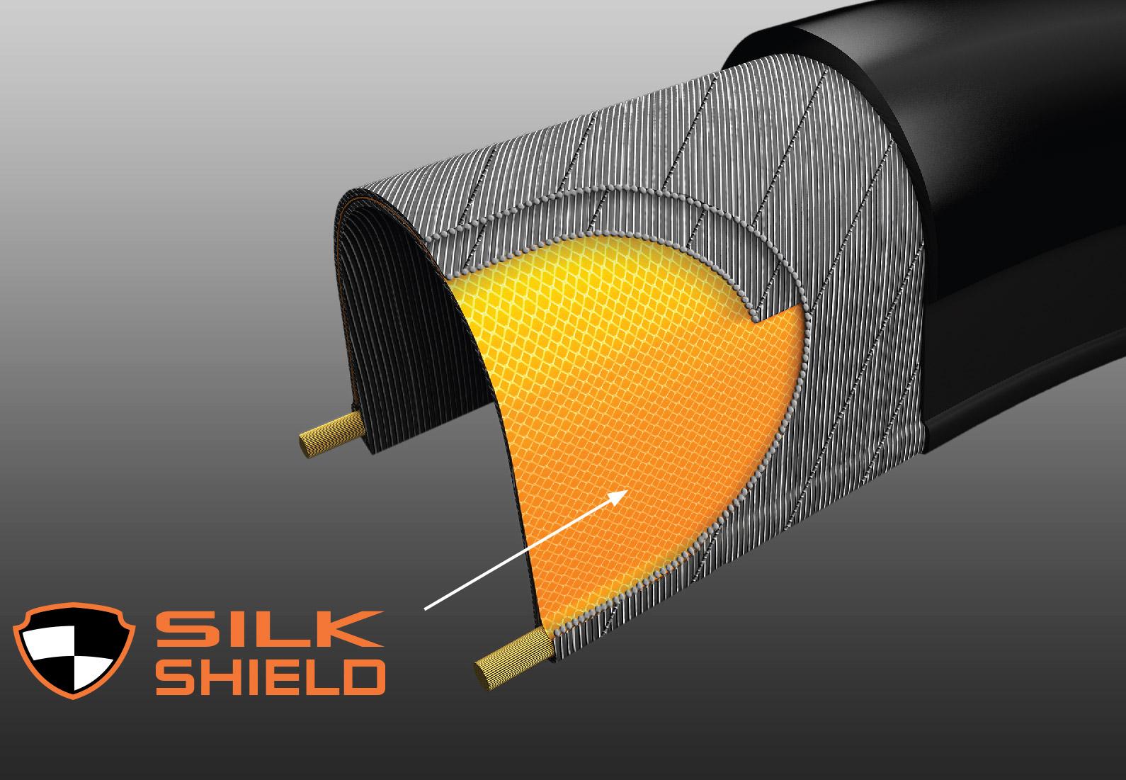 cubierta-bicicleta-maxxis-silk-shield
