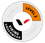 viking_bielizana_level2.png