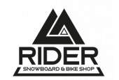 LaRider Shop