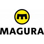 MAGURA Bosch Parts